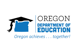 Oregon Department od Education